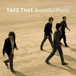 Take That - Hold On