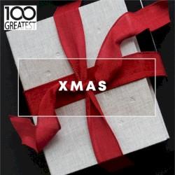 Pretenders - 2000 Miles (Christmas)
